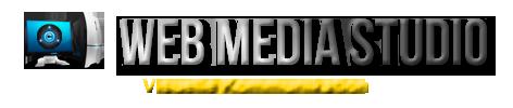 Web media produktion
